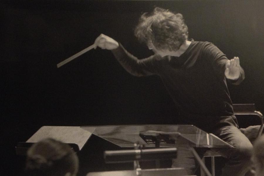 01-Vivaldi