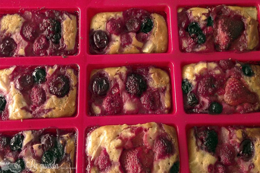 01-de arroz y frutas