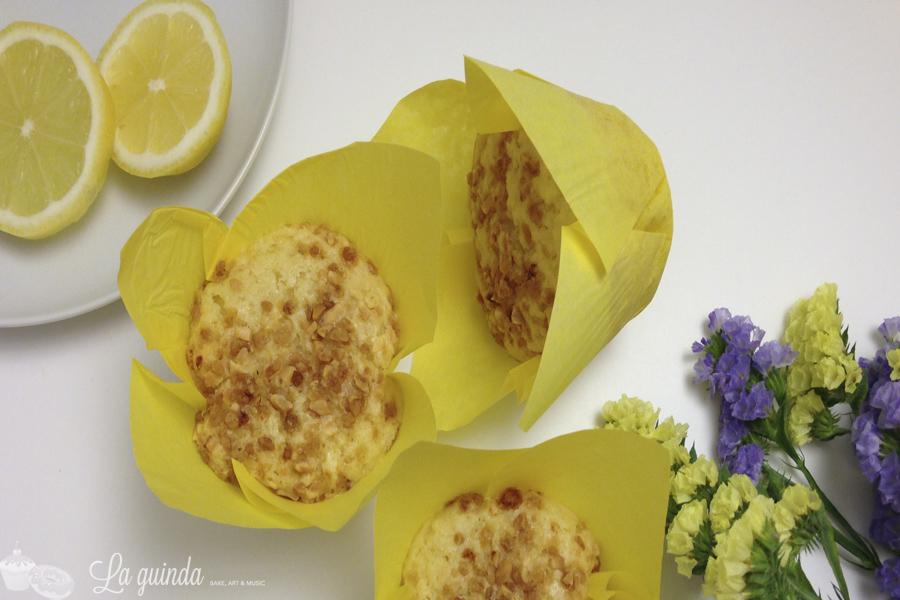 03-limón-limón
