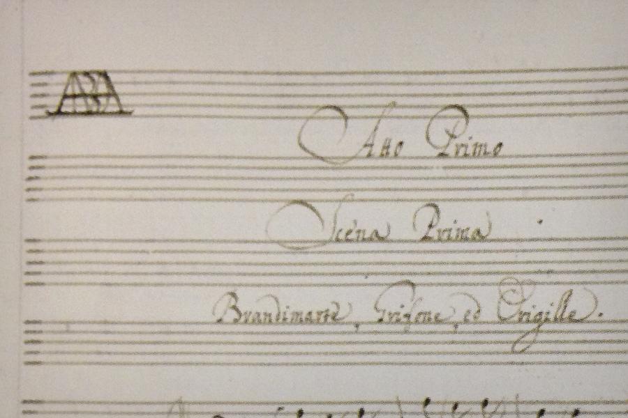 07-Vivaldi