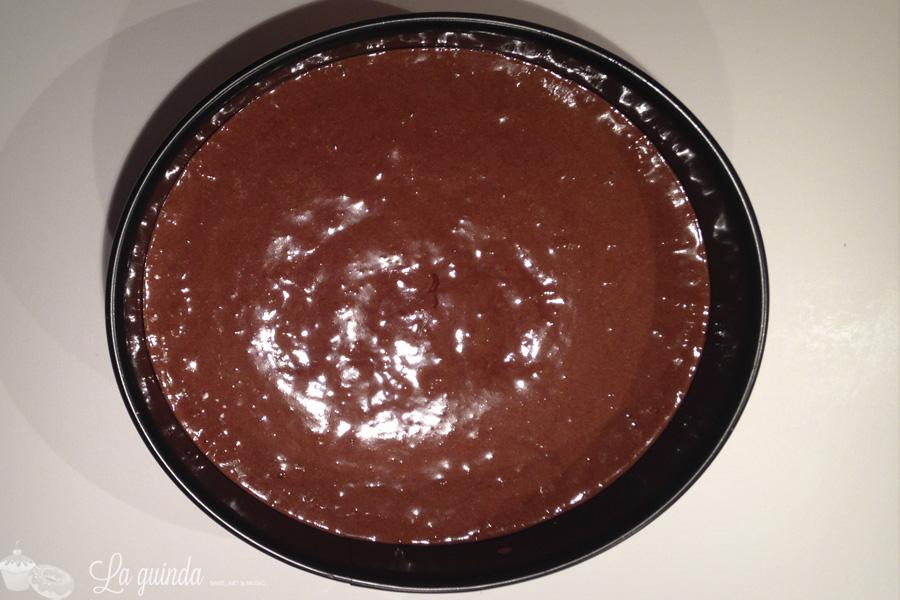 07-tarta chocolate