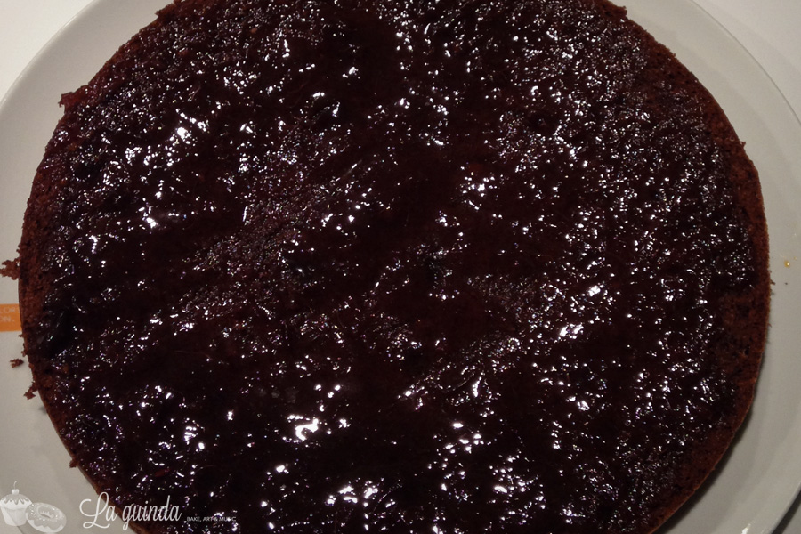 08-tarta chocolate