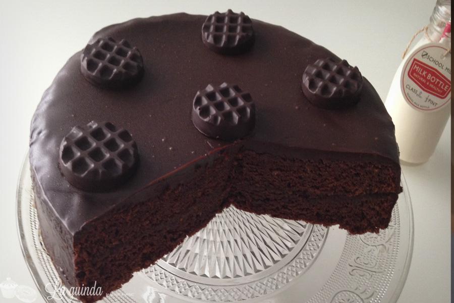 09-tarta chocolate