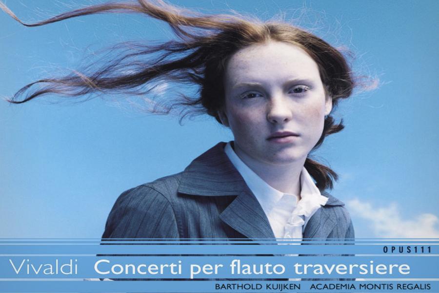 11-Vivaldi