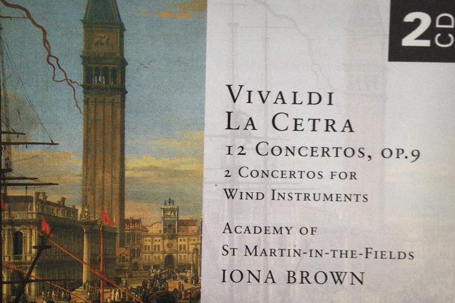 12-Vivaldi