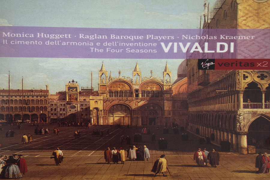 13-Vivaldi