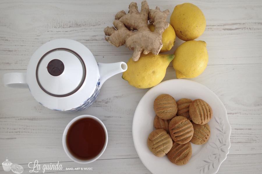 jengibre limón2